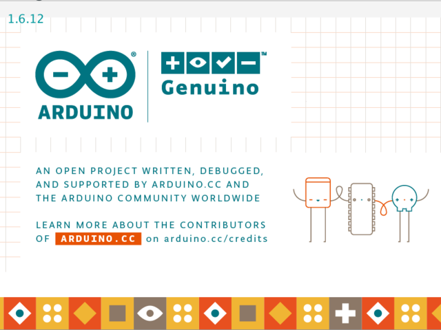 3d_printing_arduino-ide.png