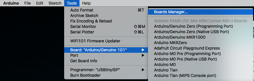 learn_arduino_Screen_Shot_2017-02-13_at_7.52.39_AM.png
