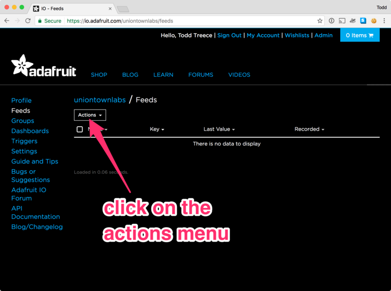 adafruit_io_00_action_menu.png