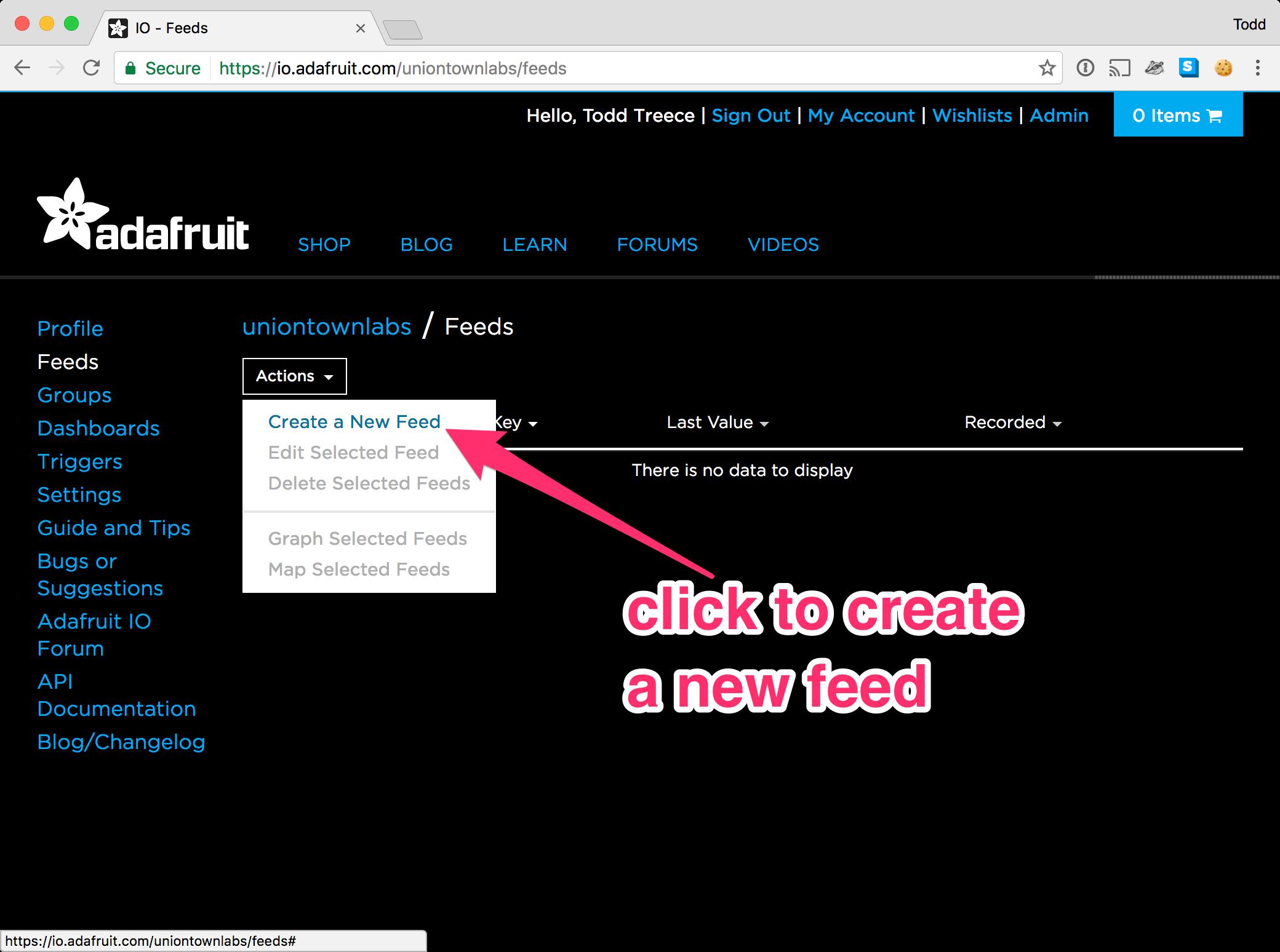 adafruit_io_00_create_feed_button.png