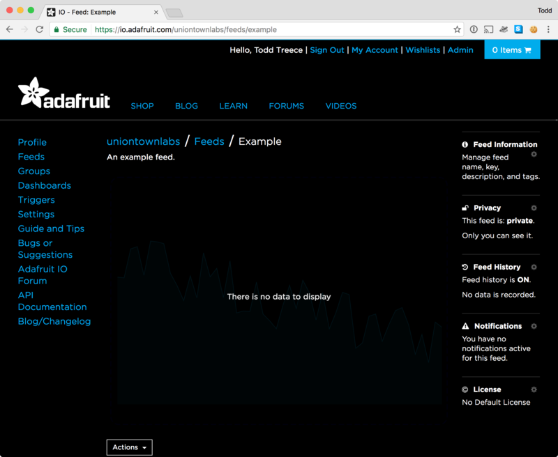 adafruit_io_01_new_feed.png