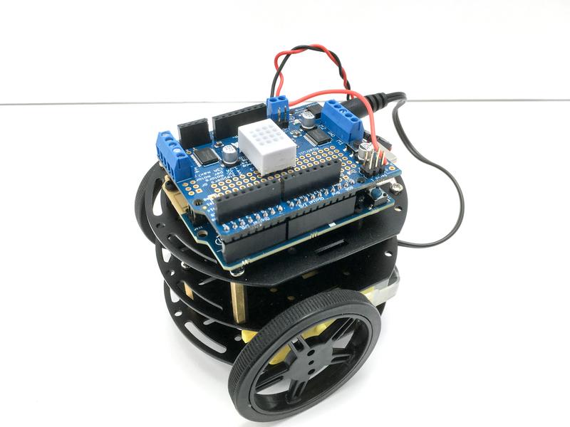 learn_arduino_IMG_9286_2k.jpg