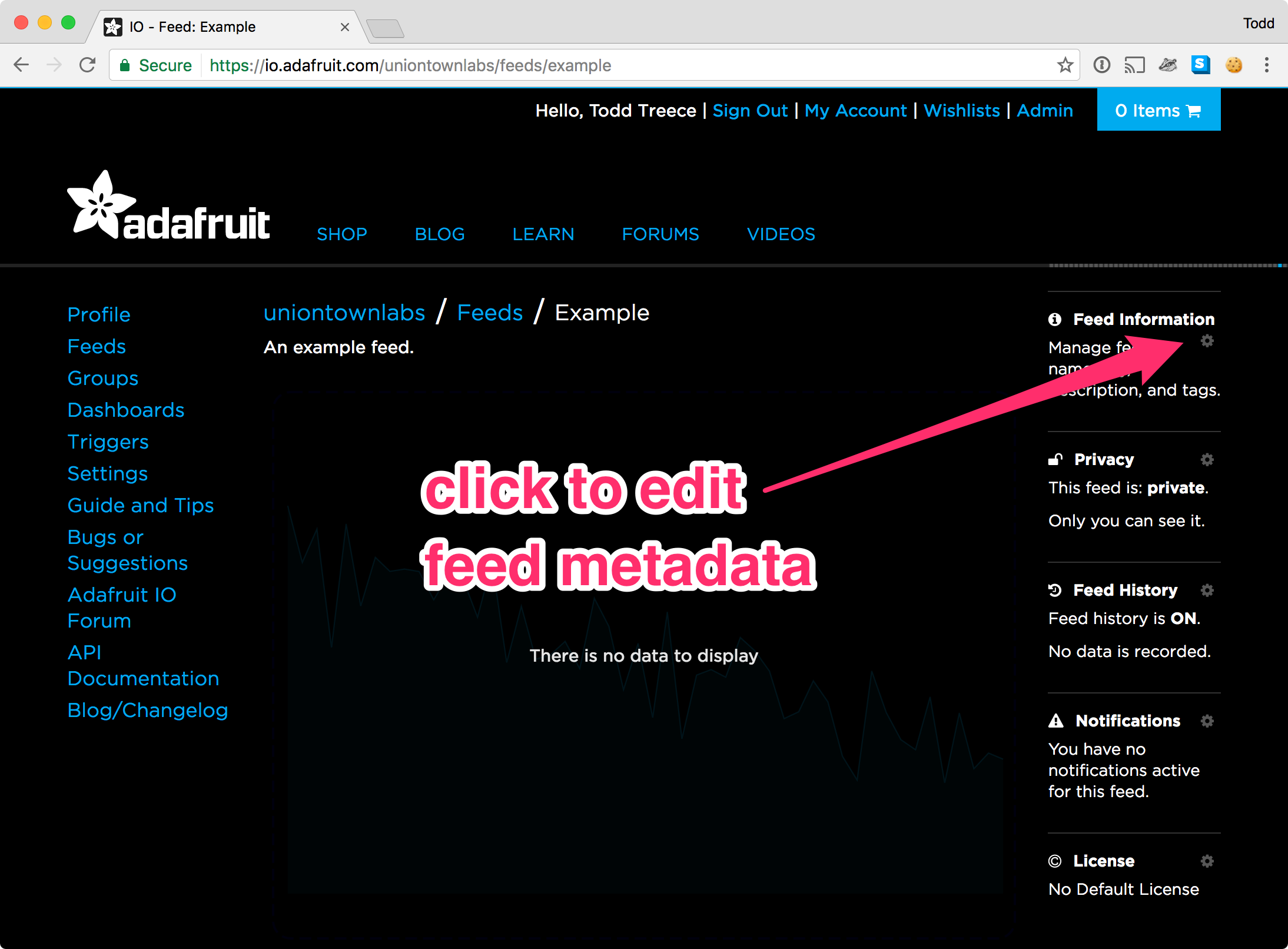 adafruit_io_05_feed_edit.png