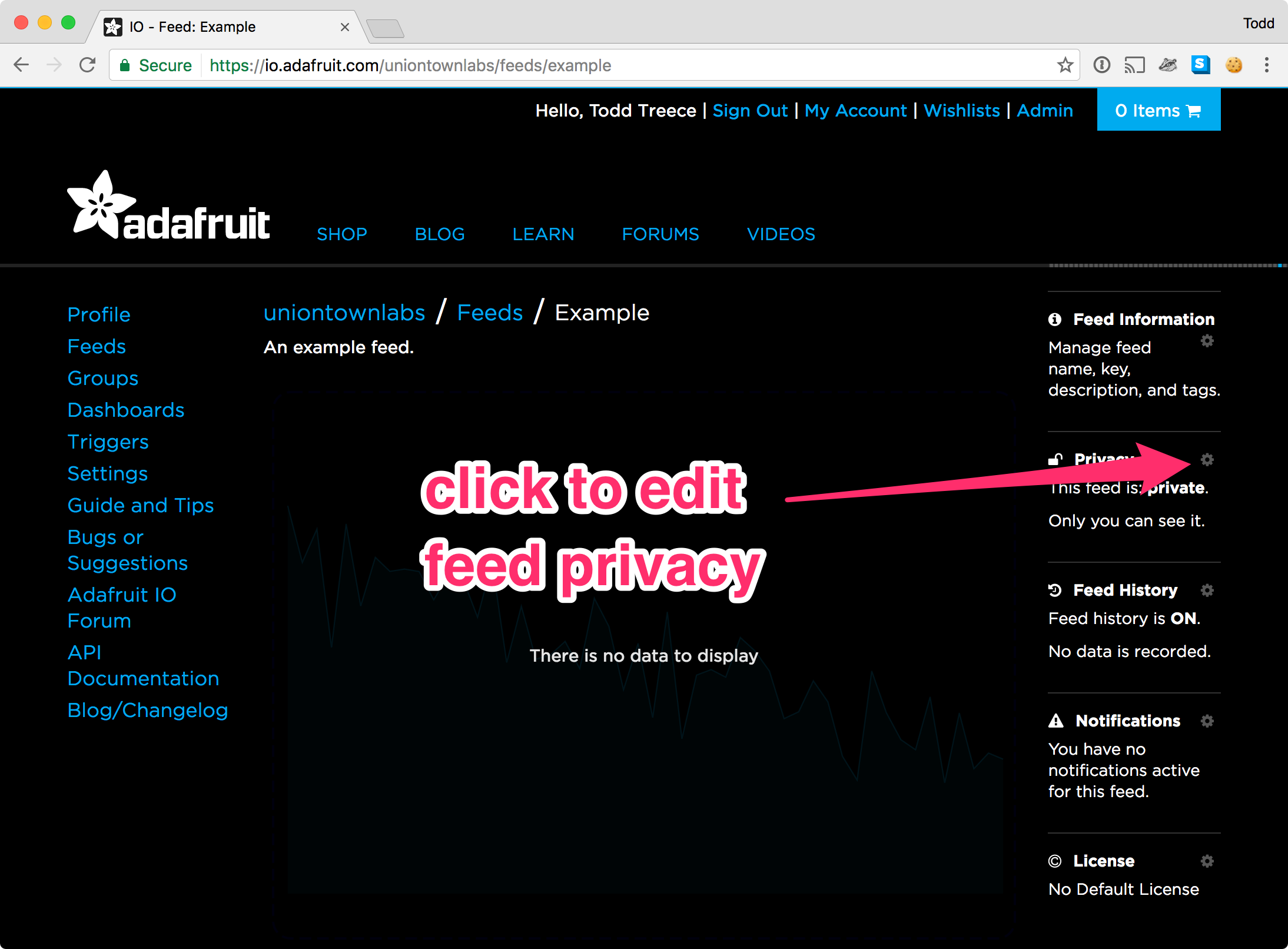 adafruit_io_07_feed_privacy.png