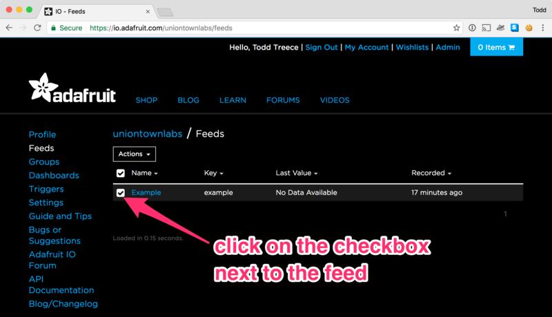 adafruit_io_10_feed_checkbox.png