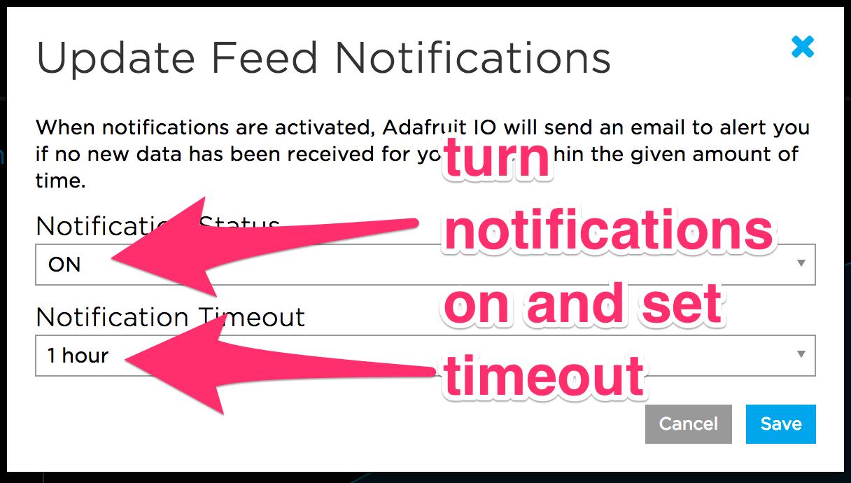 adafruit_io_12_timeout.png