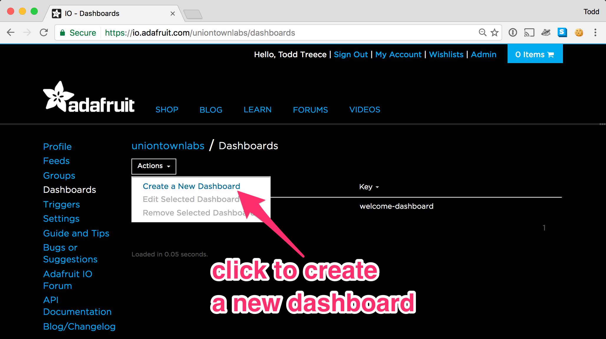 adafruit_io_01_create_menu.png