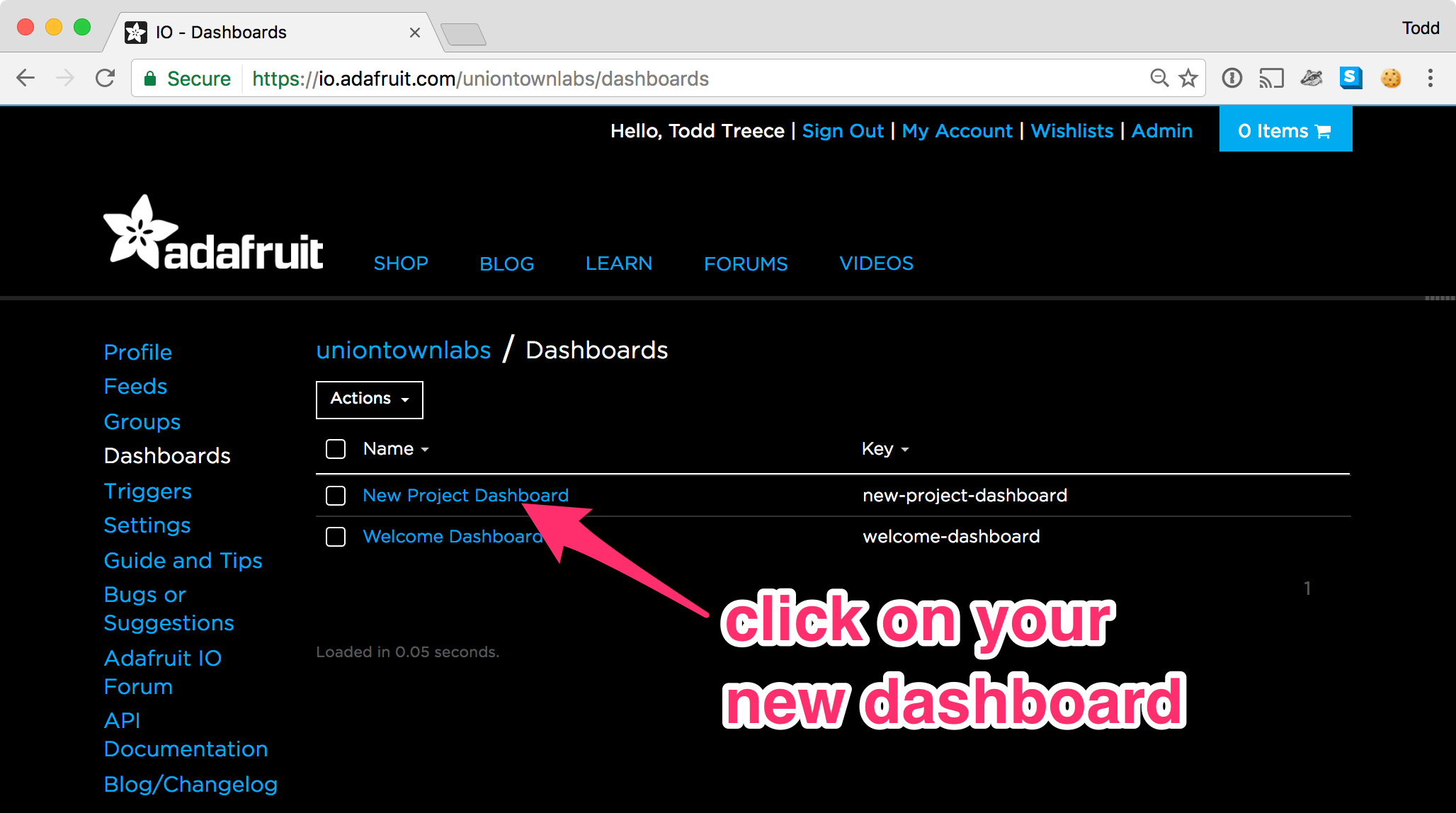 adafruit_io_03_new_select.png