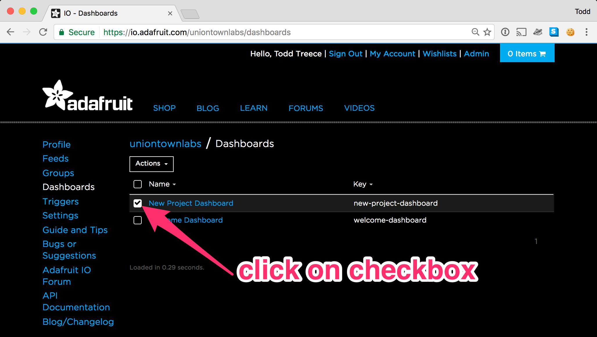 adafruit_io_checkbox.png