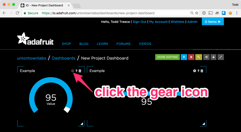 adafruit_io_gear_block.png