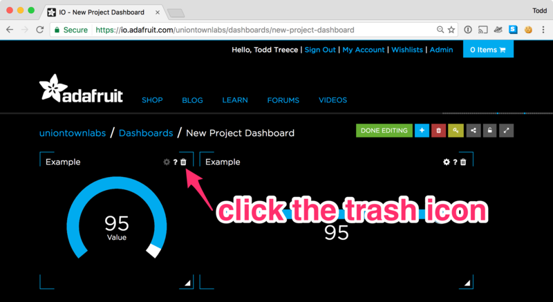 adafruit_io_trash.png