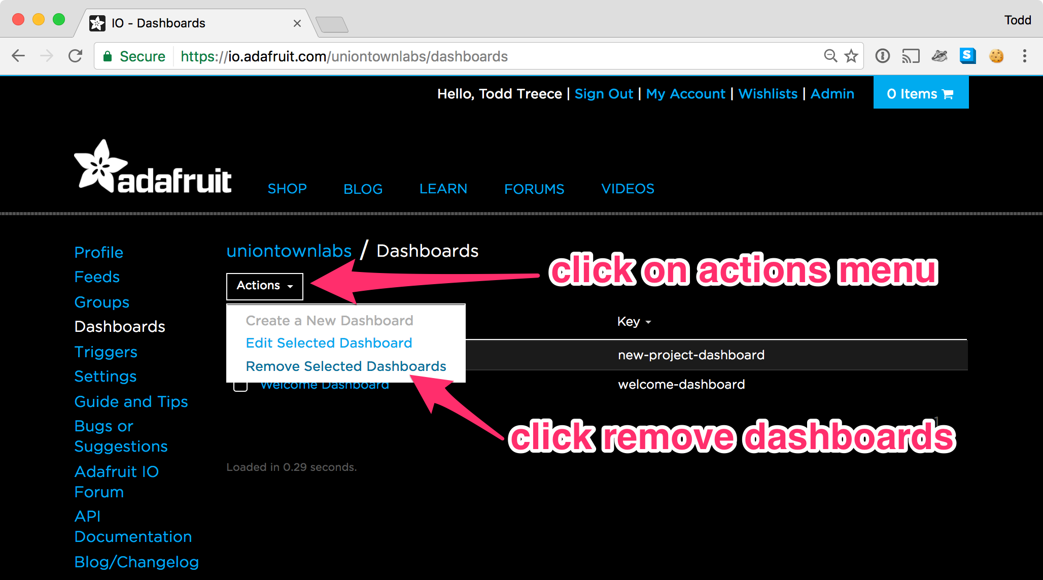 adafruit_io_remove.png