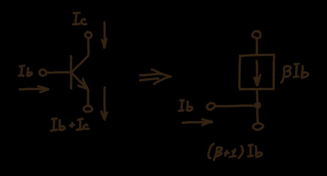 components_bjts-01-beta.png