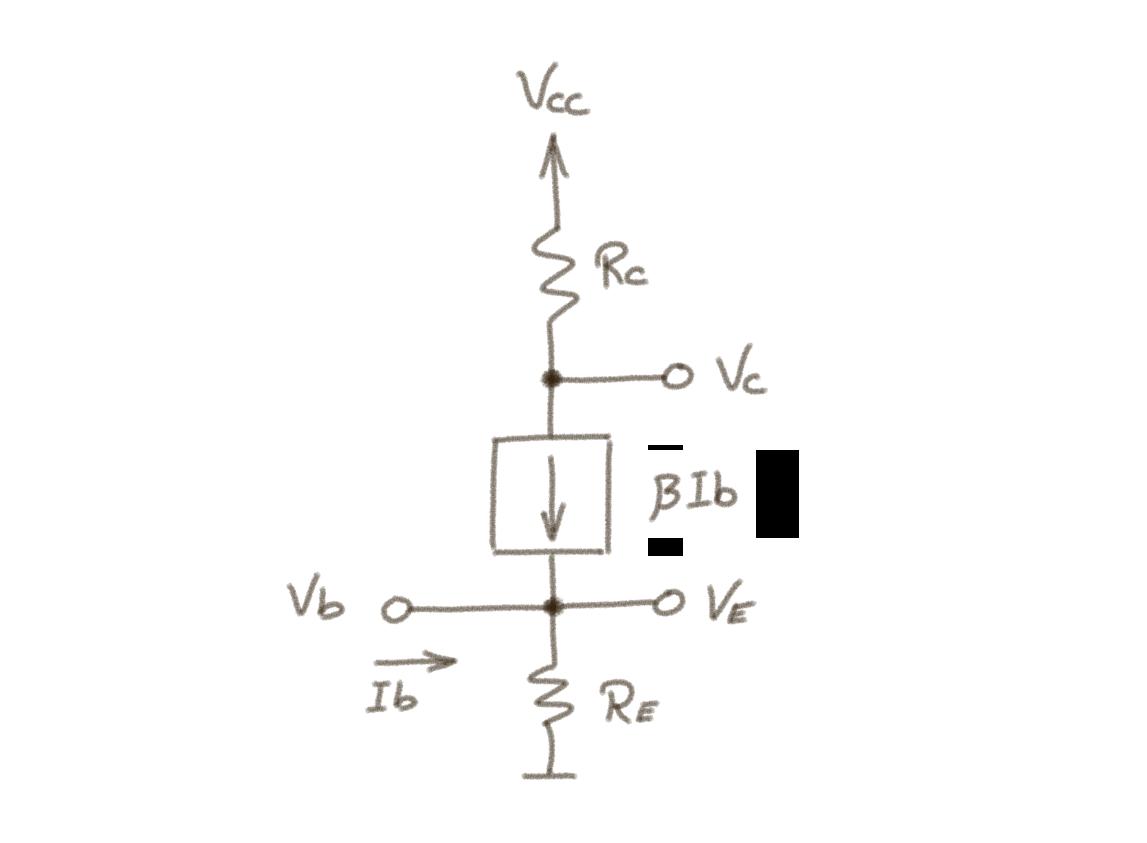 components_bjt-model-1.png