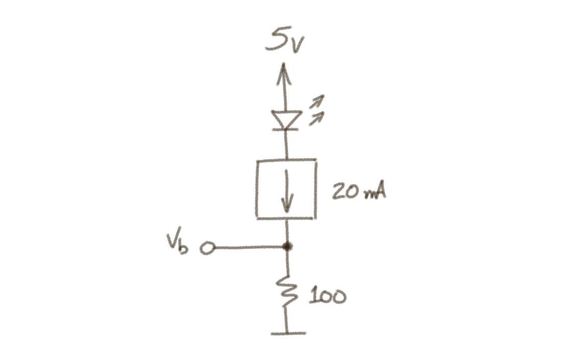 components_bjt-model-1-led.png