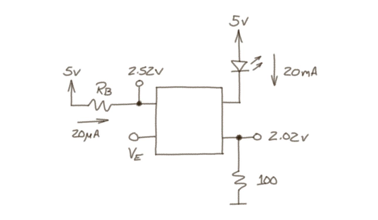 components_bjt-model-2-led.png