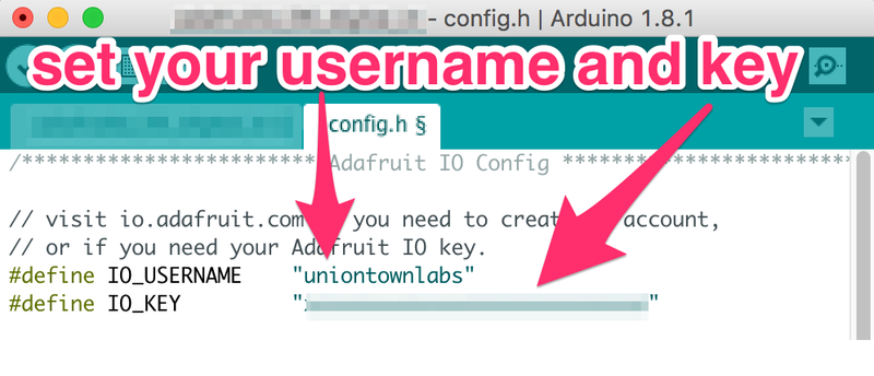 adafruit_io_03_config.png