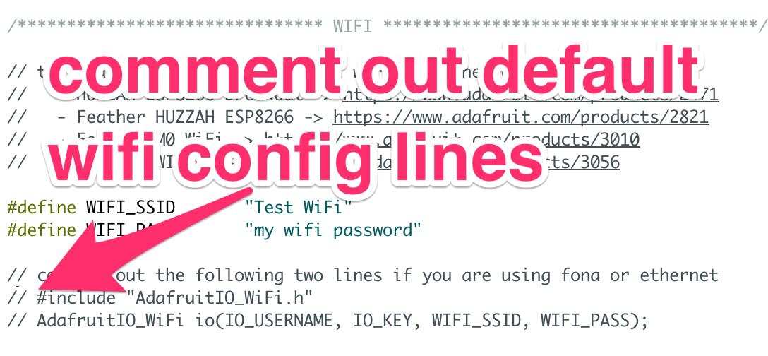 adafruit_io_05_wifi_disable.png