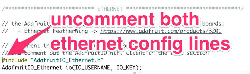 adafruit_io_07_ethernet.png
