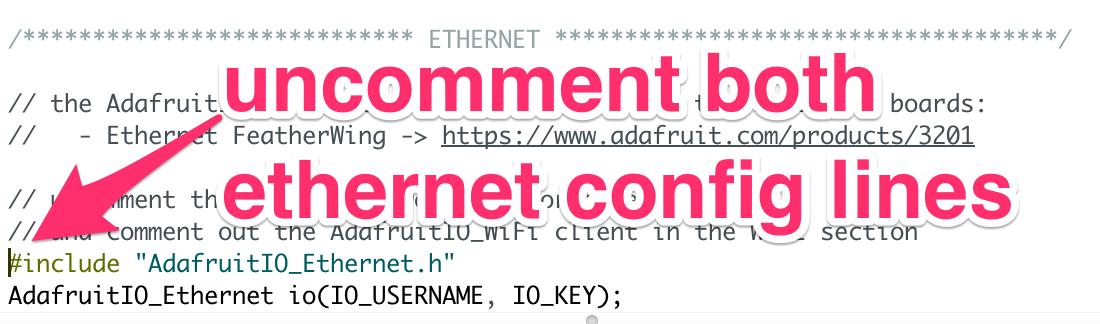 adafruit_io_07_ethernet.png
