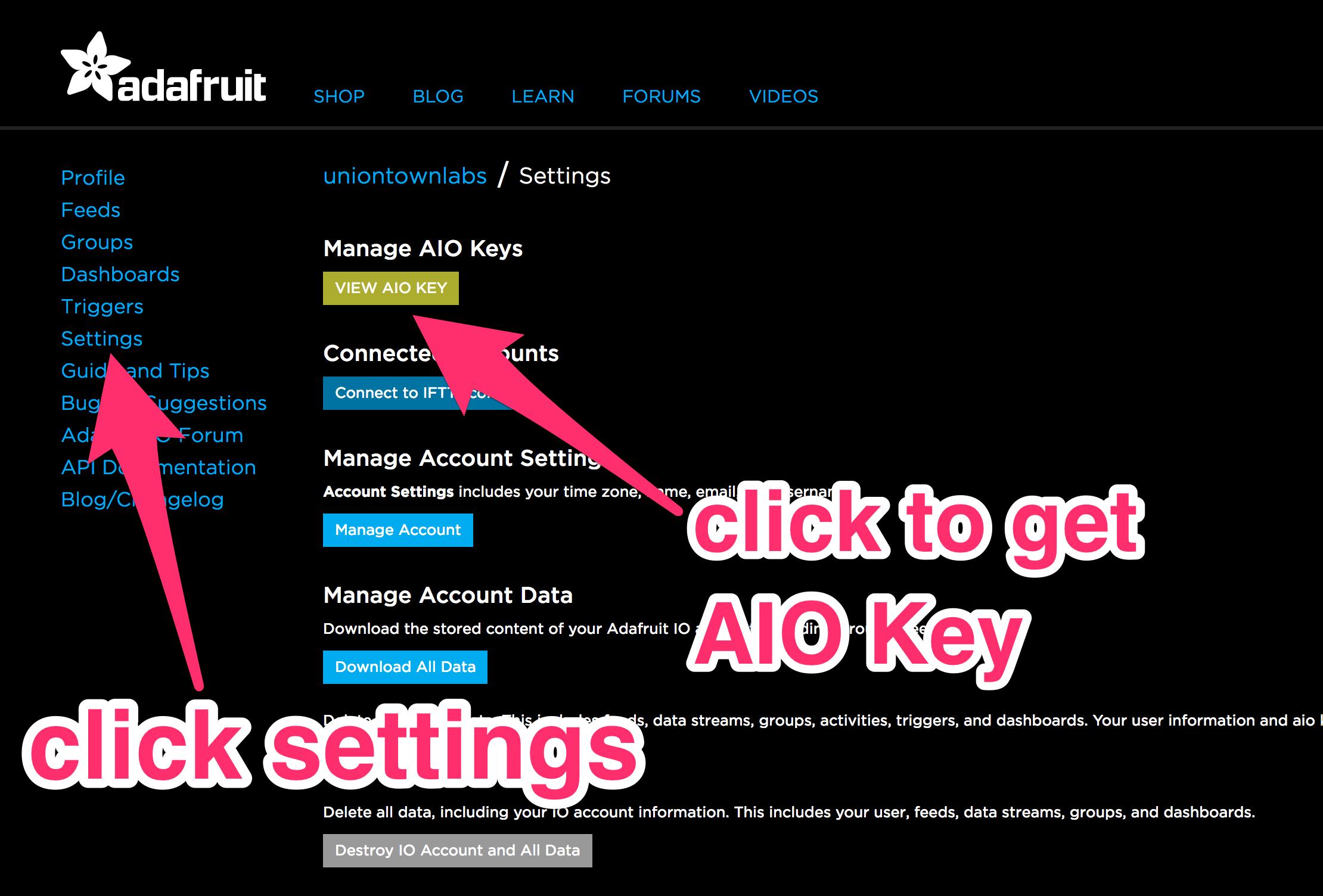 adafruit_io_00_keyclick.png