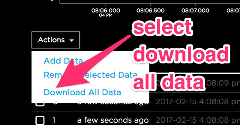adafruit_io_14_download_select.png