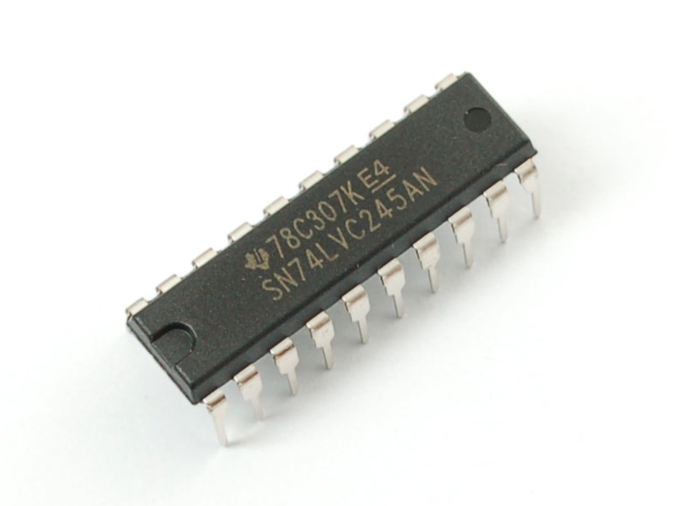 components_ic74.png