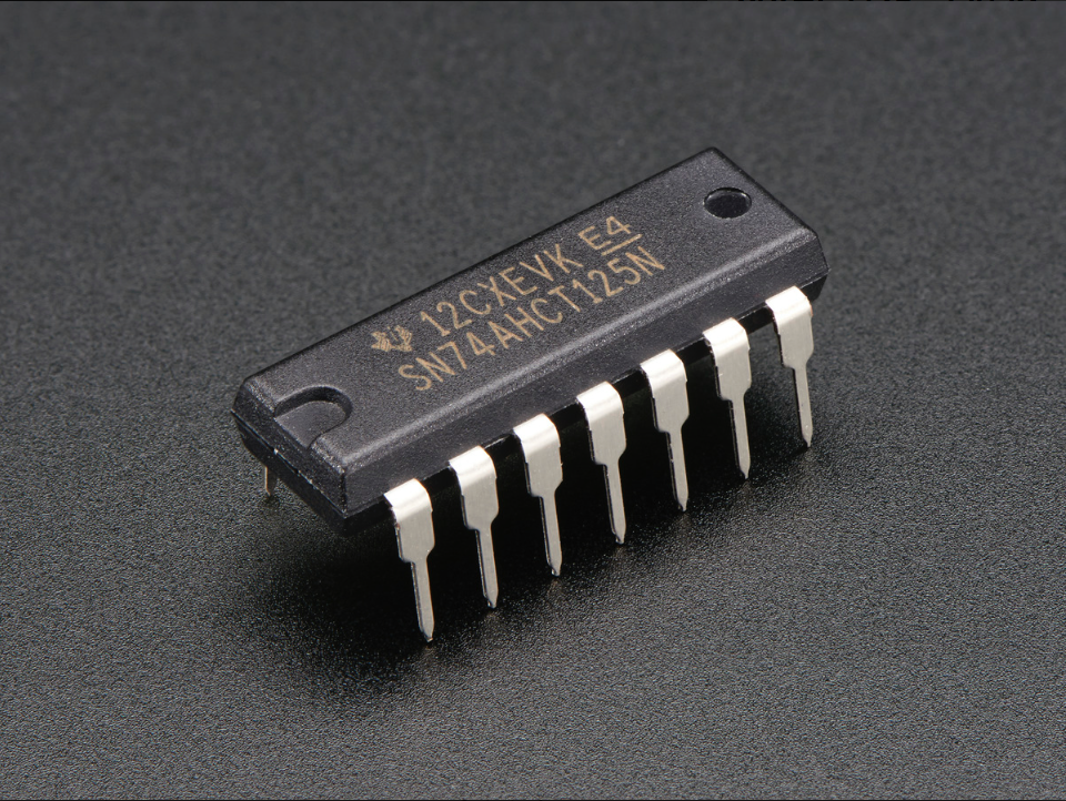 components_74AHCT125.png