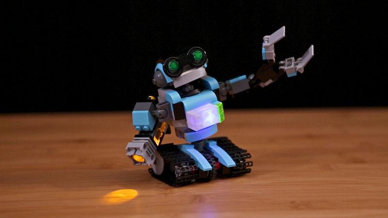 3d_printing_hero-robo.jpg