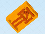 3d_printing_sd3-supports.jpg