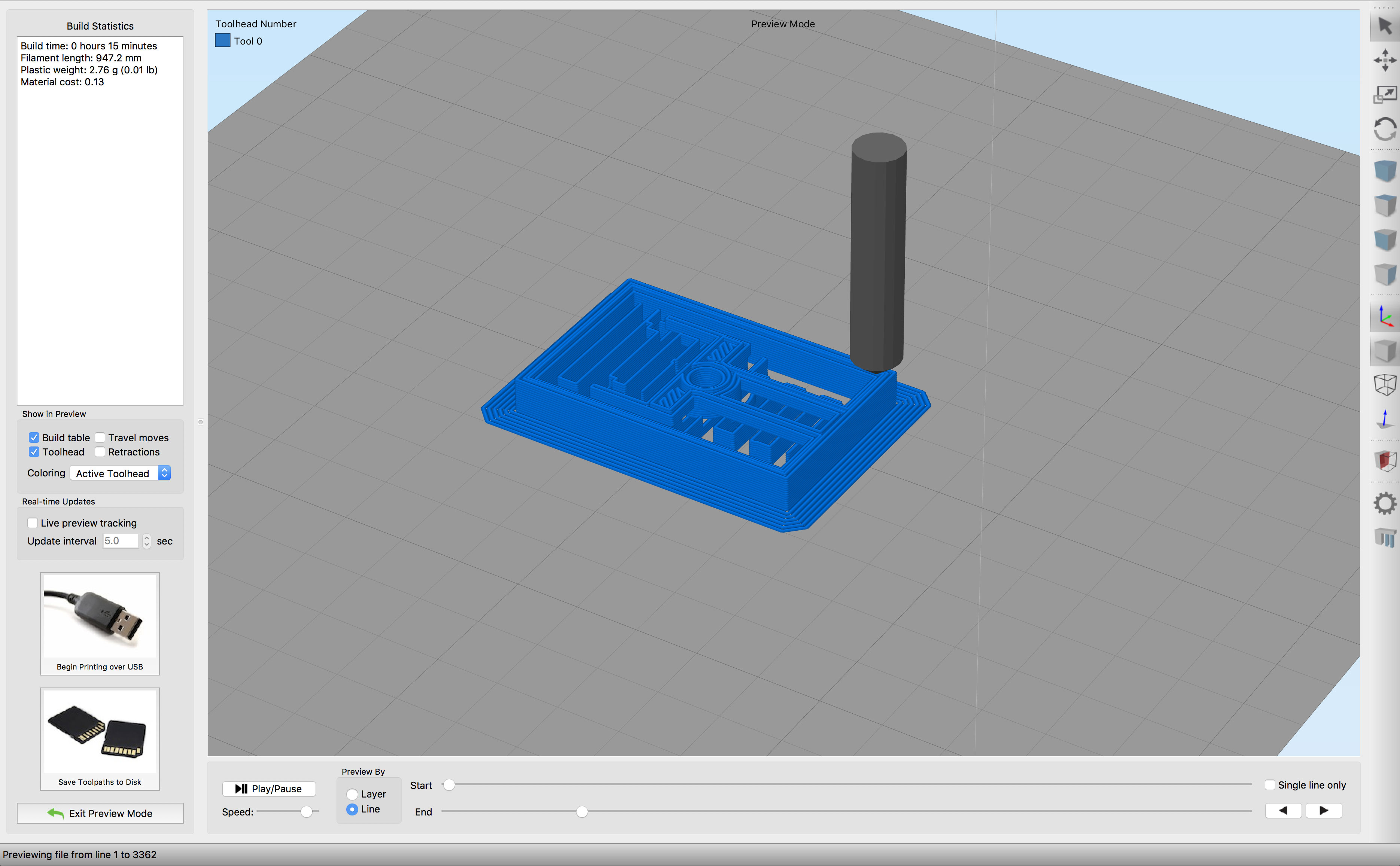 3d_printing_sd3-supports-slice.jpg