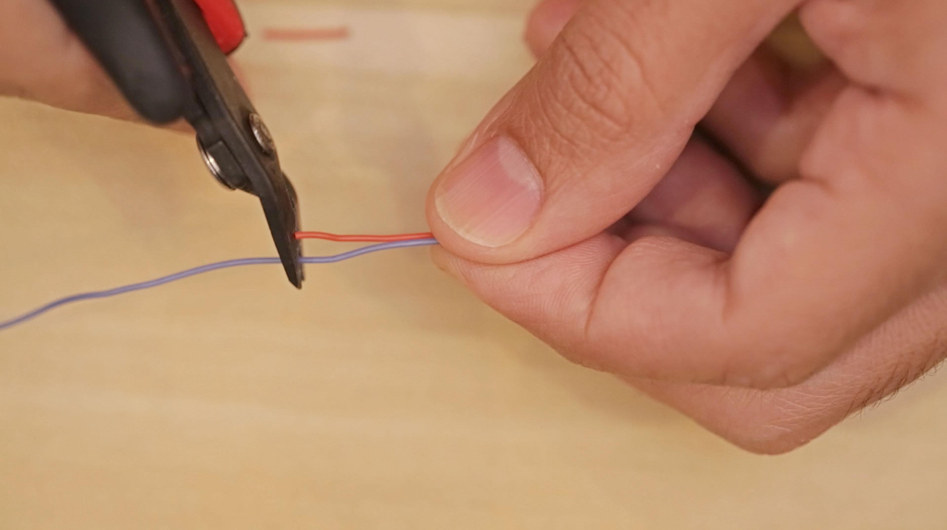 3d_printing_wire-match-length.jpg