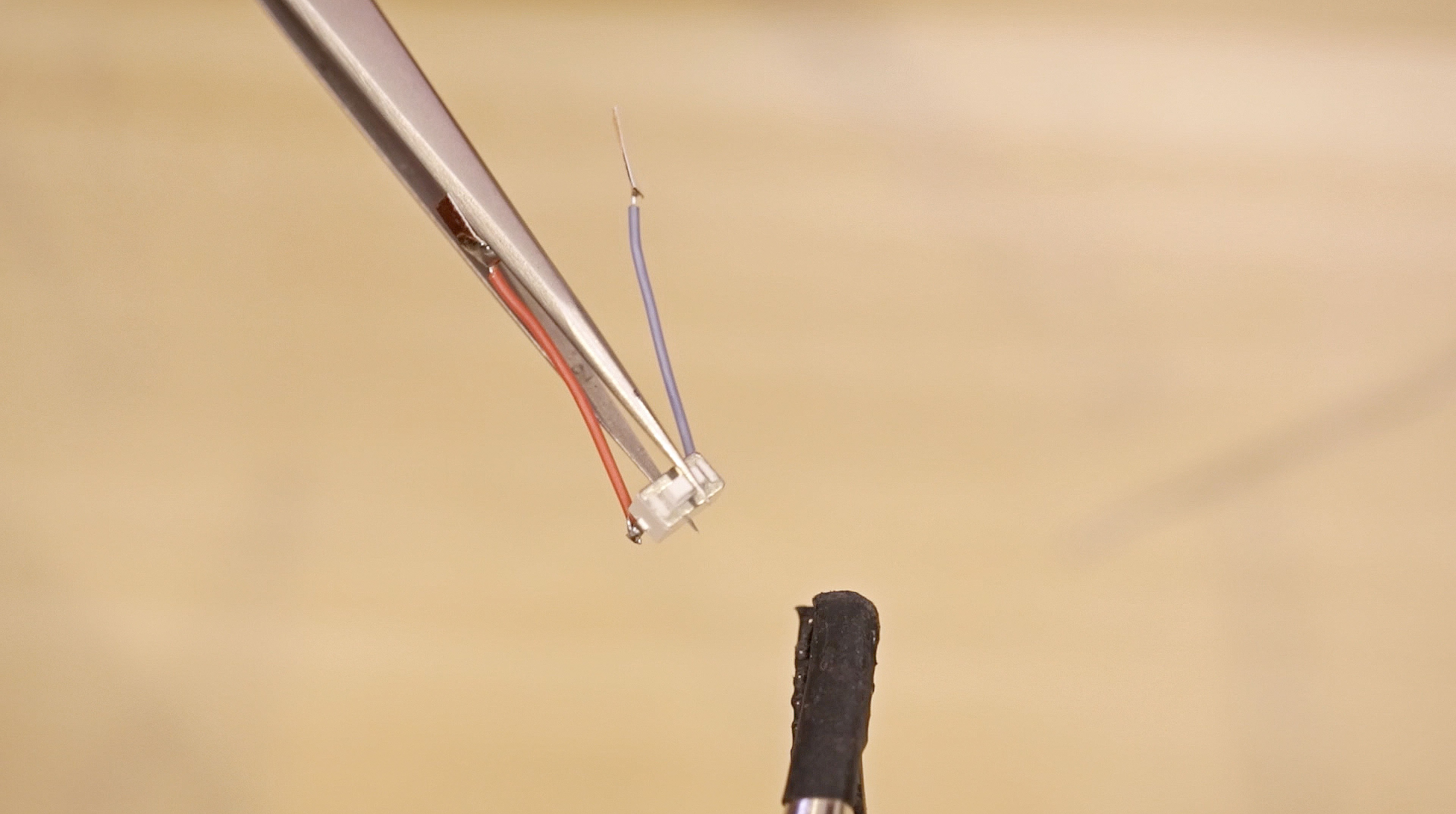 3d_printing_btn-wire-soldered.jpg