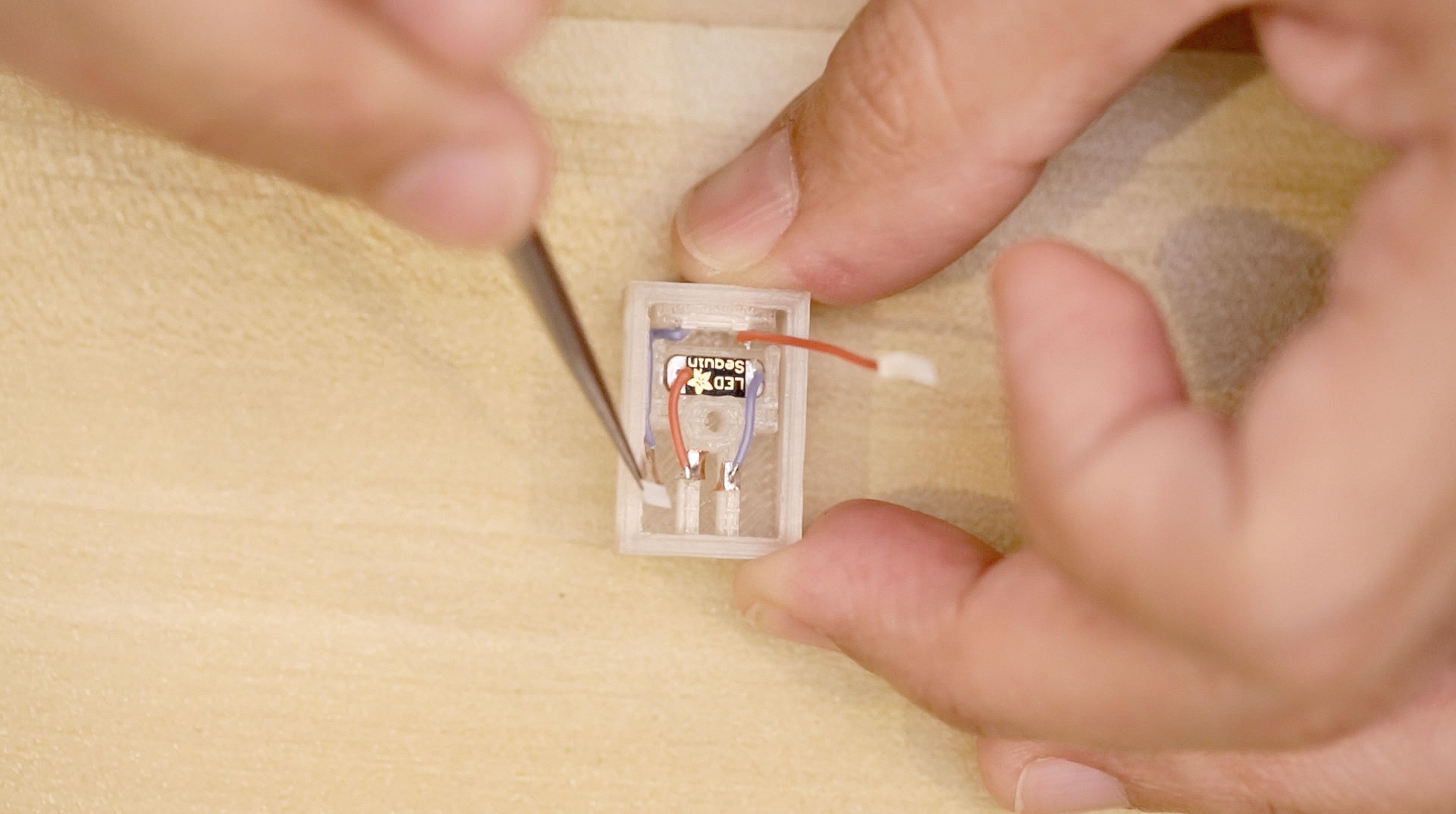 3d_printing_btn-tape-backing.jpg