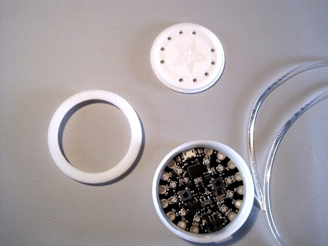 led_pixels_cp_fiber_assembly.jpg
