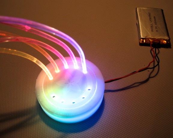 led_pixels_cp_fiber_lightpipe.jpg