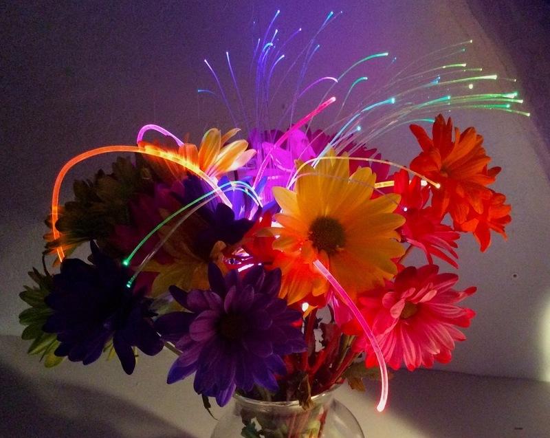 led_pixels_cp_flowerbouquet.jpg