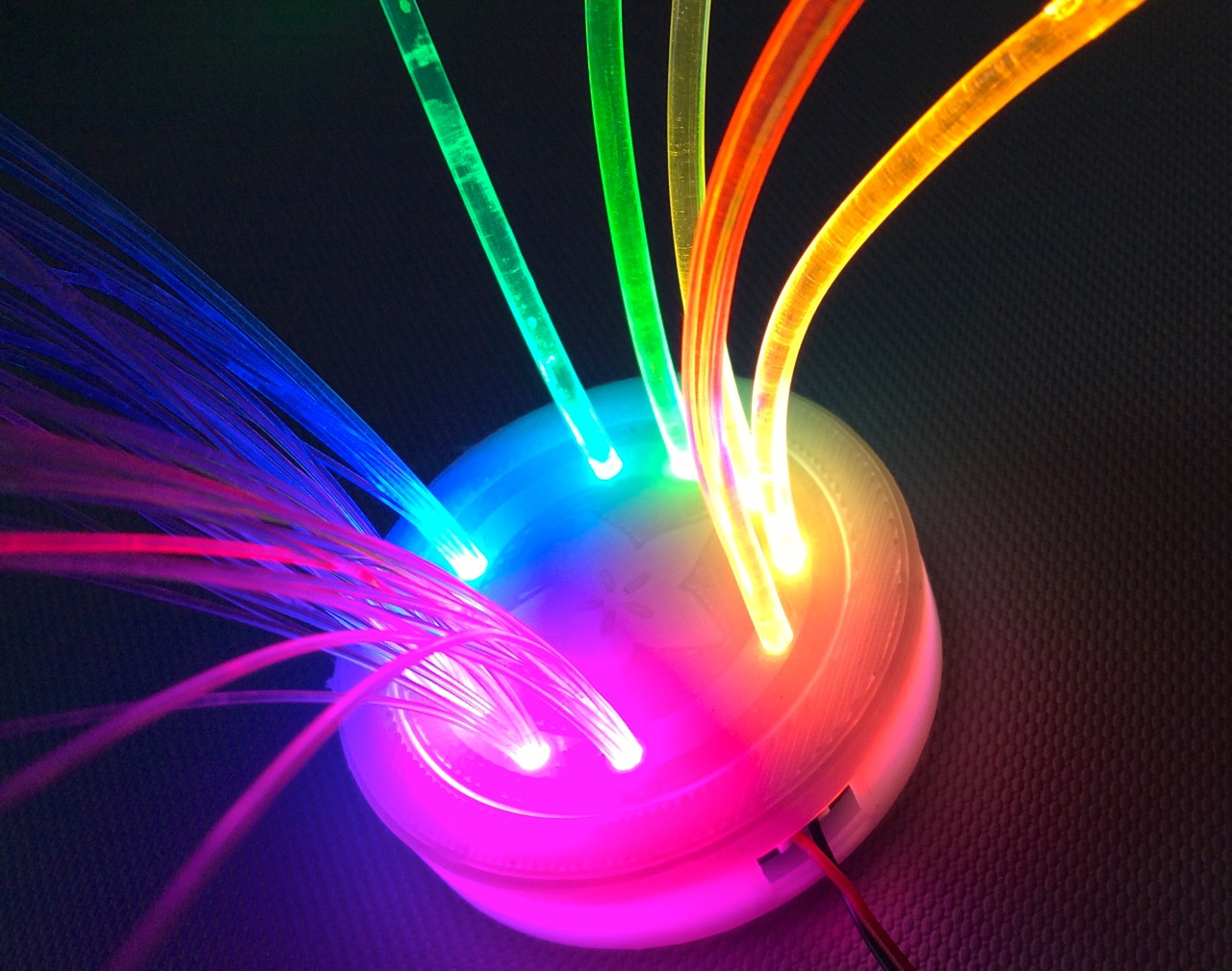 led_pixels_fiber_optic_circuit_playground.jpg