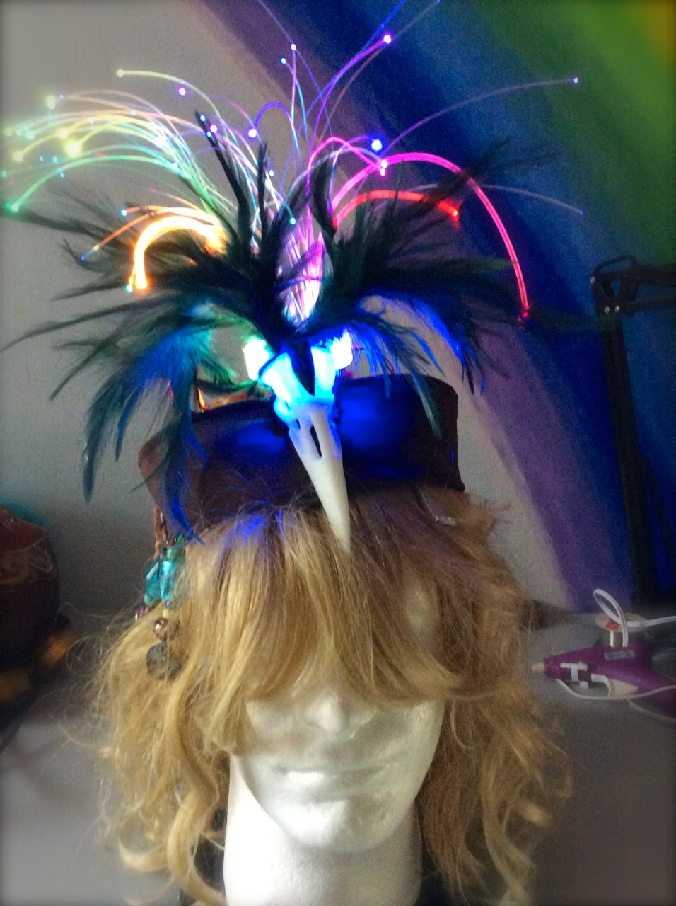 led_pixels_cp_fiber-headdress.jpg