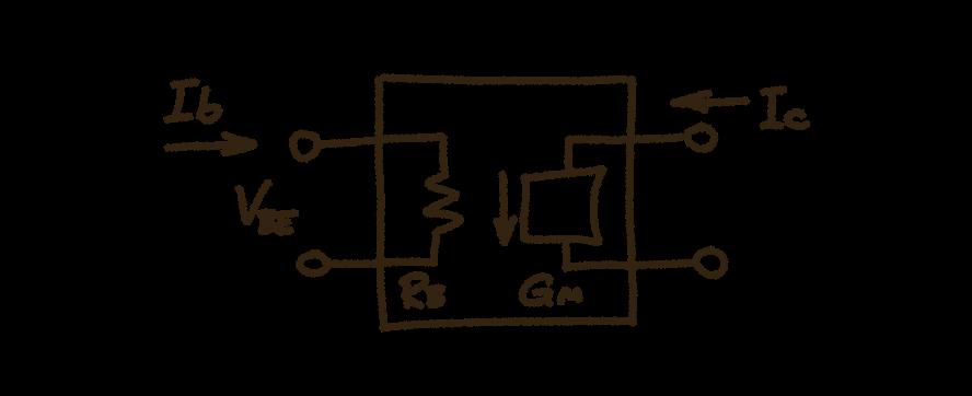 components_bjt-model-4.png