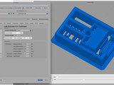 3d_printing_sd3-walls.jpg