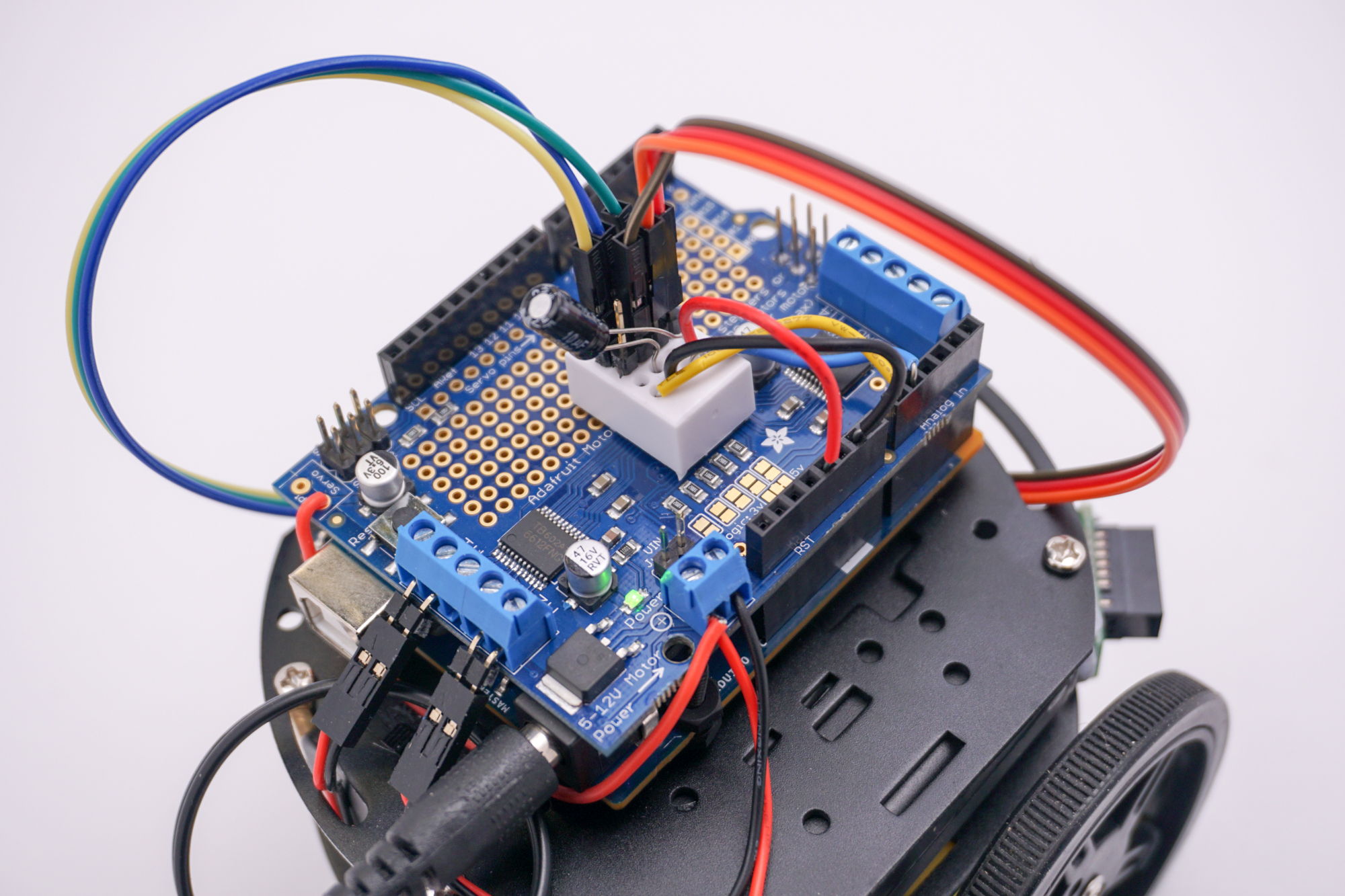 learn_arduino_mods_DSC02771_2k.jpg