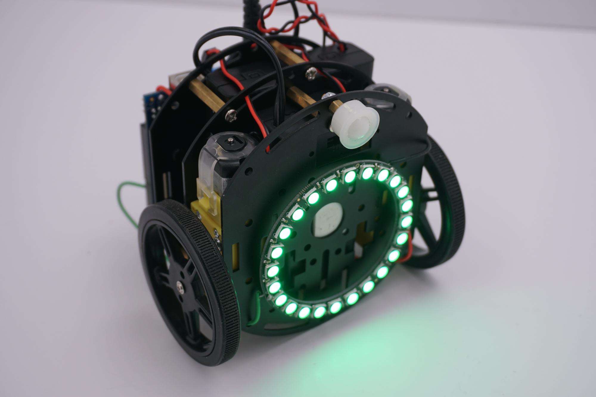 learn_arduino_mods_DSC02786_2k.jpg