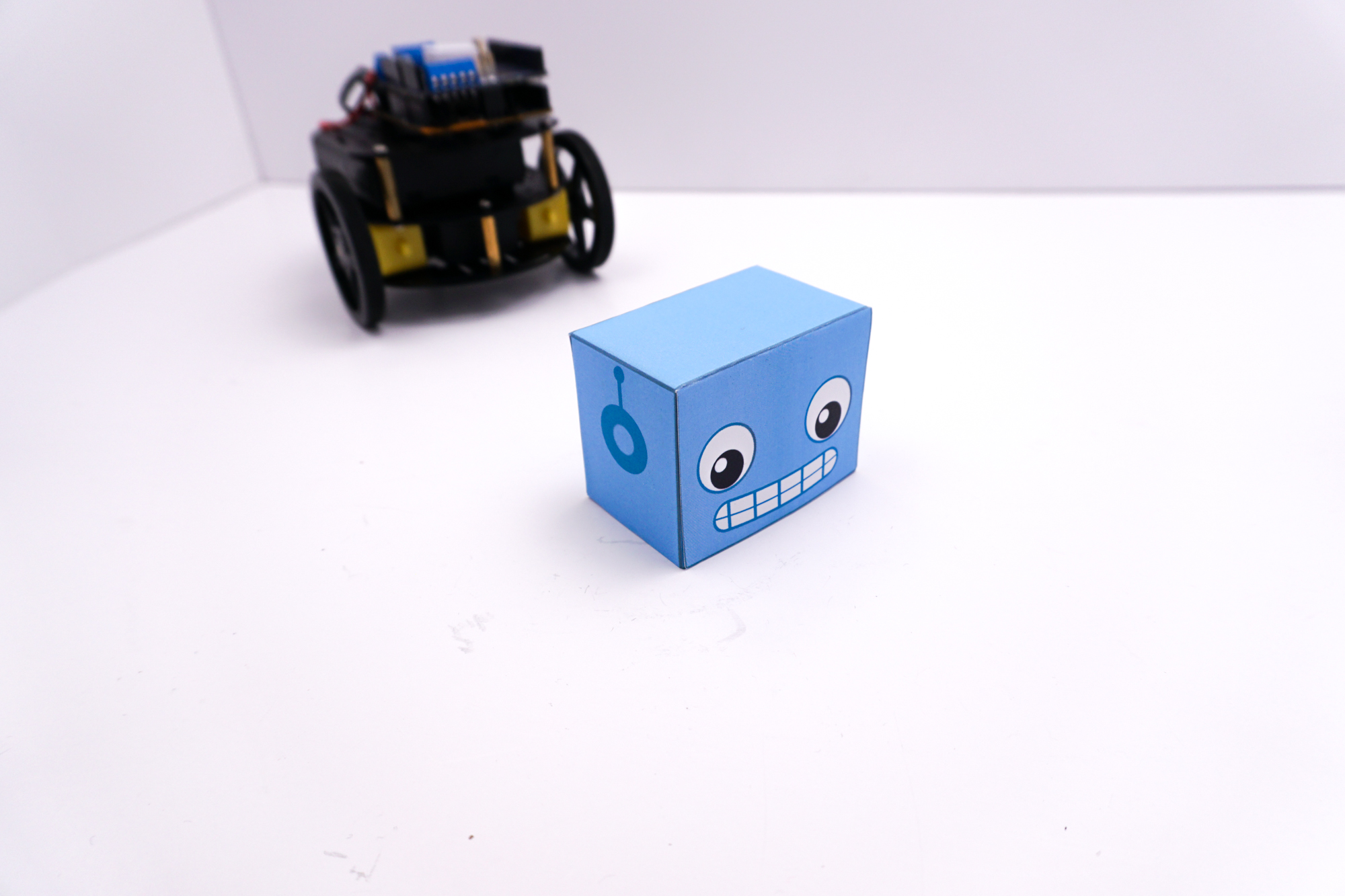 learn_arduino_mods_DSC02804_2k.jpg