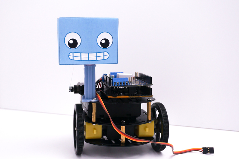 learn_arduino_mods_DSC02819_2k.jpg