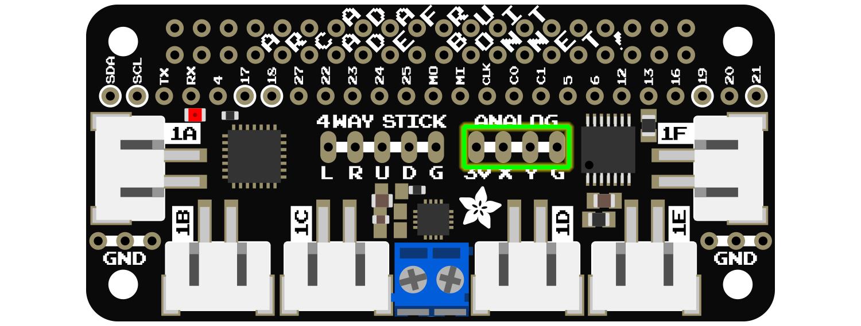 gaming_Arcade-Bonnet-Analog.png