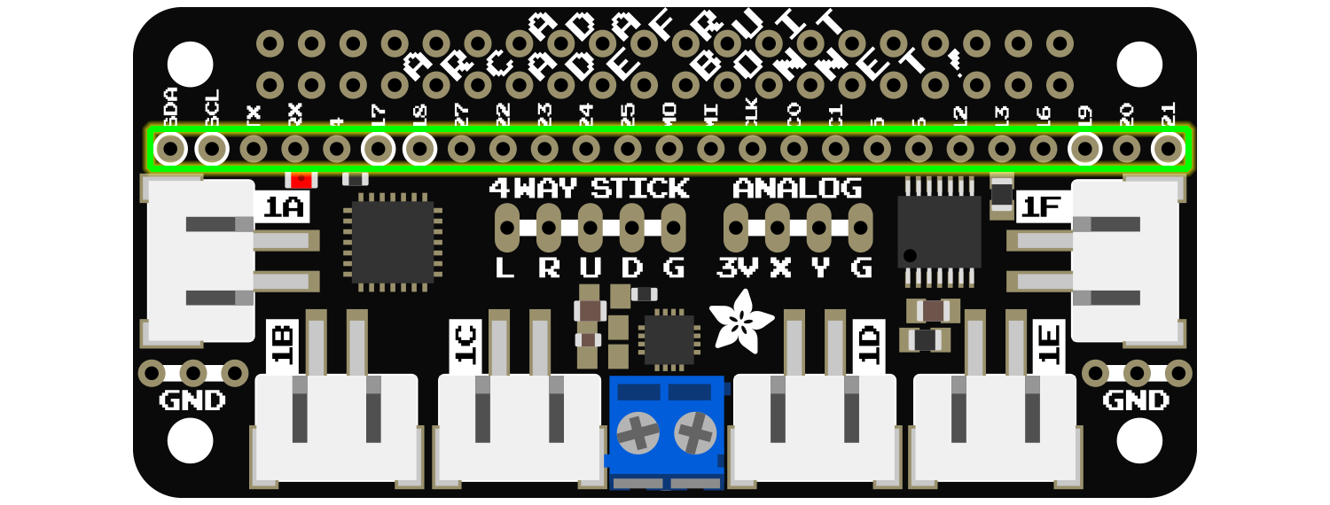 gaming_Arcade-Bonnet-GPIO.png
