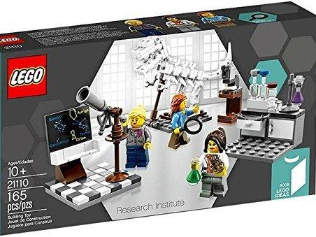 3d_printing_lego-research-institute.jpg