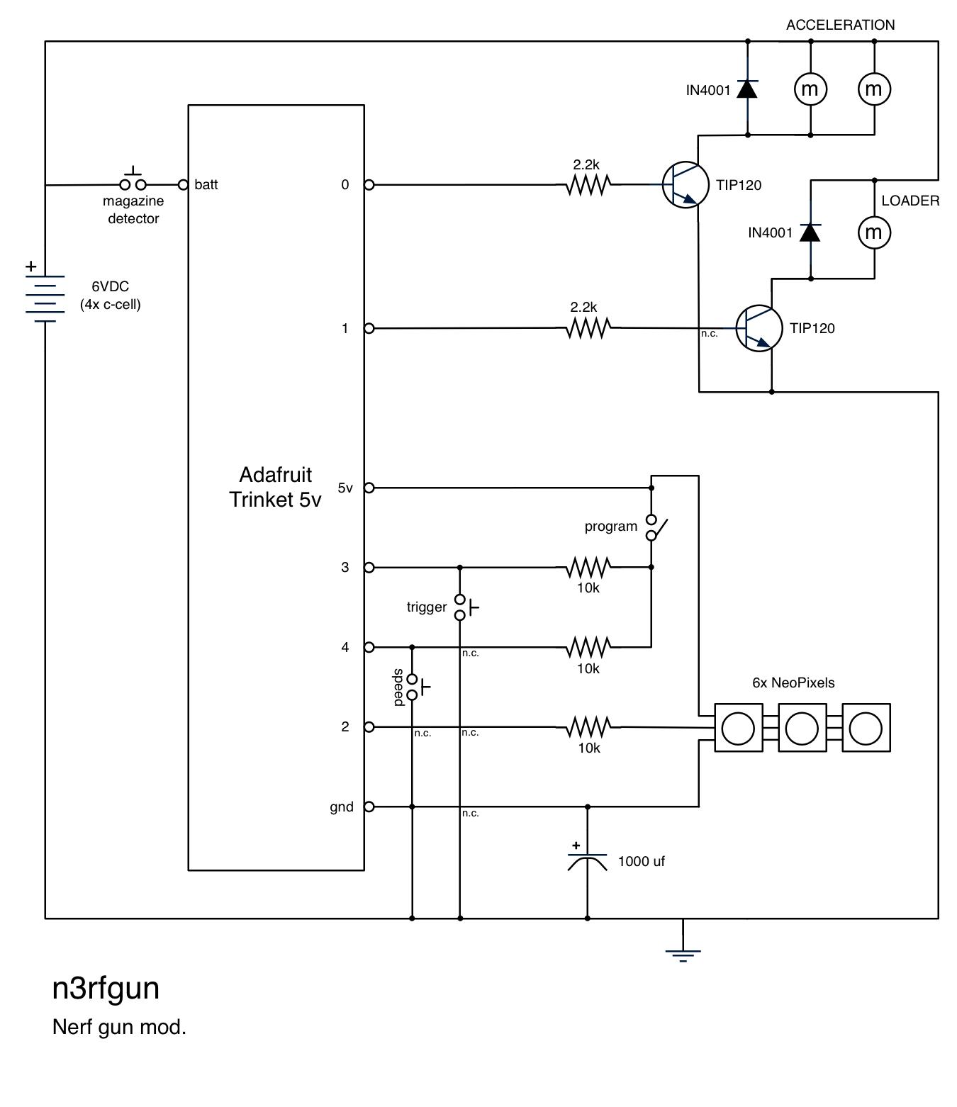 hacks_n3rfgun_schematic.png