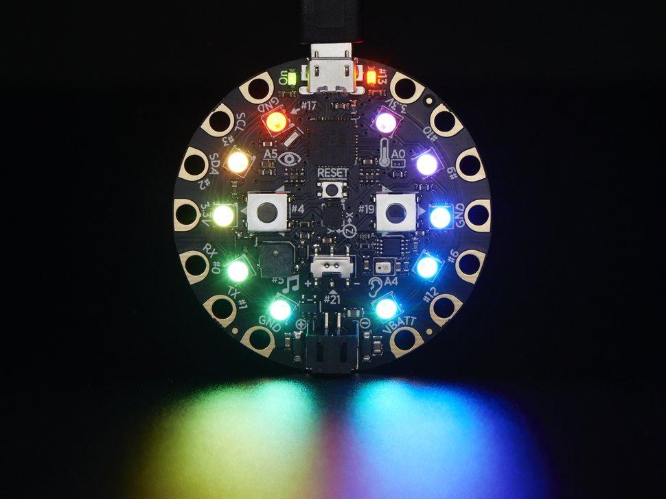 circuit_playground_cp.jpg